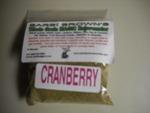 Magic Rejuvenator - Cranberry